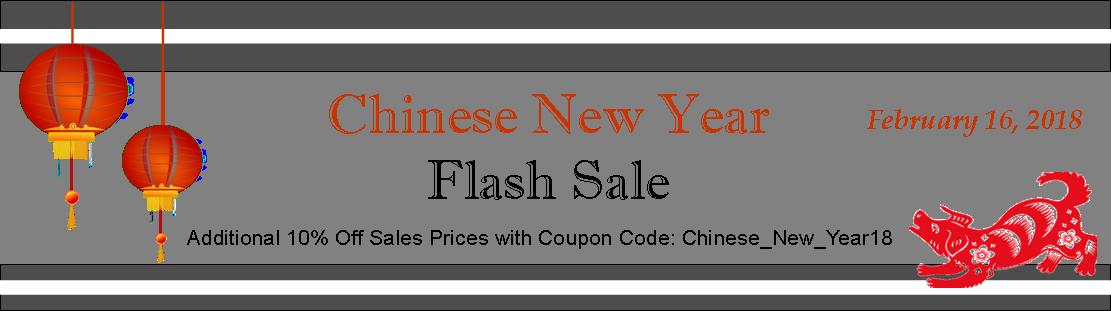 Chinese New Year18