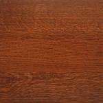ocs-111-quarter-sawn-oak