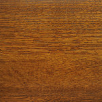 ocs-113-quarter-sawn-oak