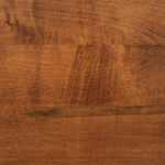 ocs-116-brown-maple