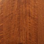 ocs-116-quarter-sawn-oak