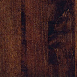 ocs-117-brown-maple