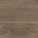 ocs-118-brown-maple