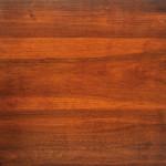 ocs-225-brown-maple
