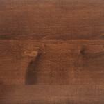 ocs-226-brown-maple