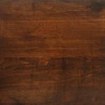 ocs-228-brown-maple