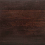 ocs-230-brown-maple