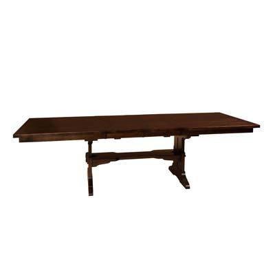 Americana_table2