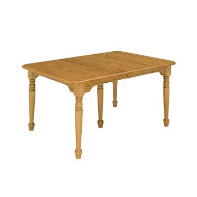 Angola_Table
