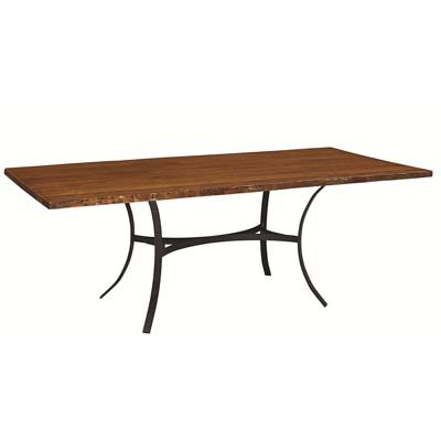 Asher_Table