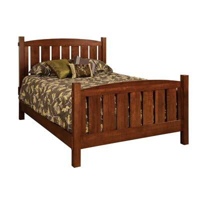Beckley_bed