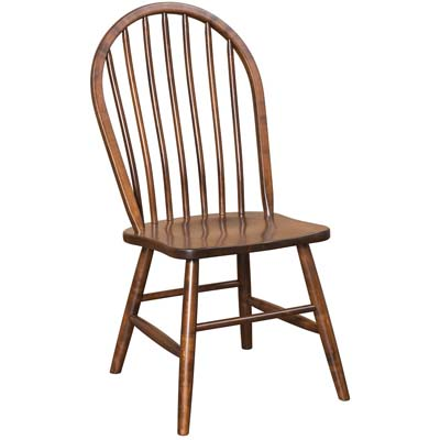 Bridgeport Chair