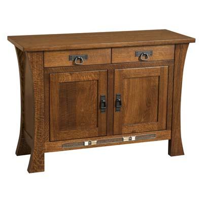 Brigham Sofa Table (2)
