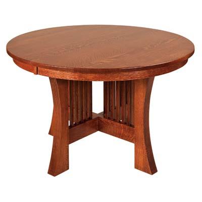Brigham_Table