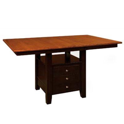 CapeCod-pub-table