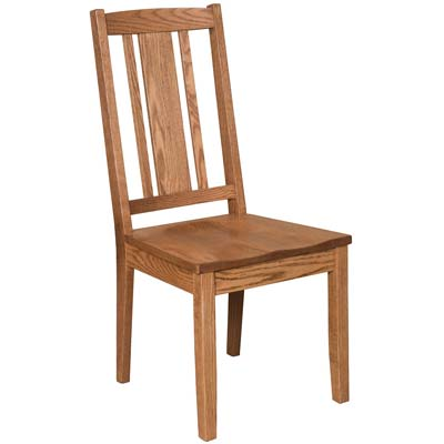 Cranbrook Chair (2)