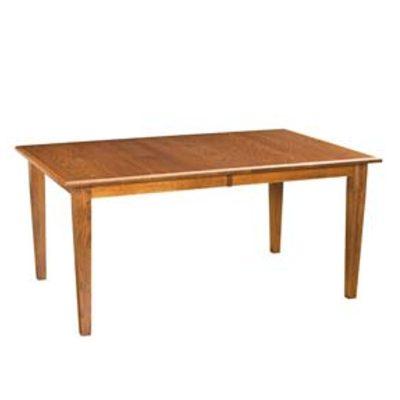 Fus09_Classic_Table