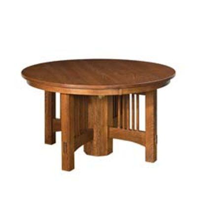 Fus09_Heartland_Table