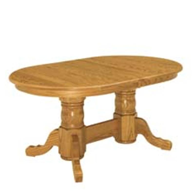 Fusion Designs Lagrange Table Stewart Roth Furniture
