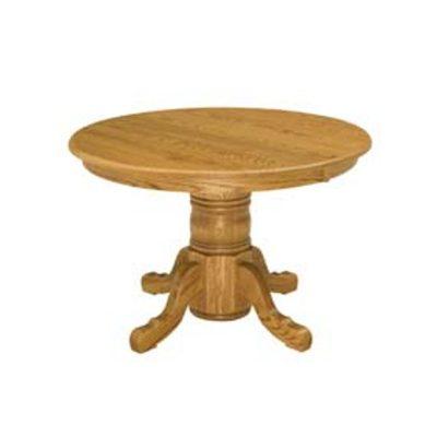 Fus09_Topeka_Table