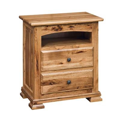 Fus11_Havenridge_Nightstand