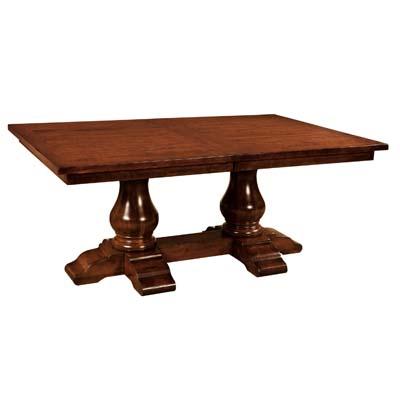 Fus11_Wellington_Table
