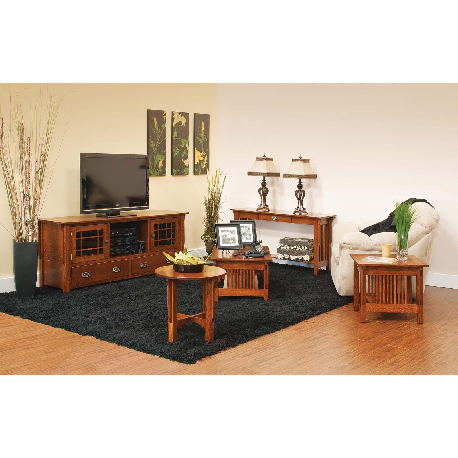 Savanah Living Room Set by Fusion Designs | Stewart Roth ...