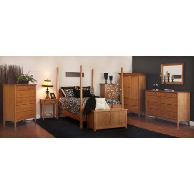 Fusion_SedonaBedroom_Set