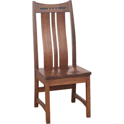 Hayworth Side Chair