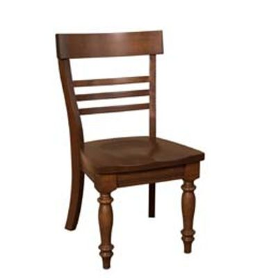 Kinkade-chair