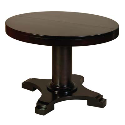 Malibu_Table
