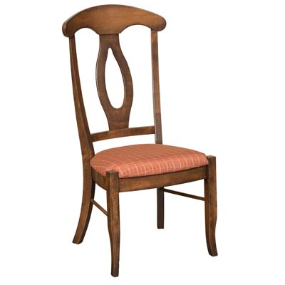Moneta Side Chair