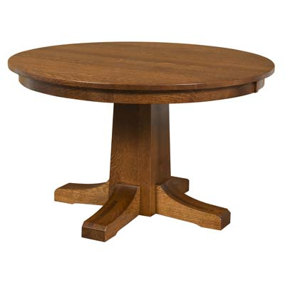 Pasadena Table (2)