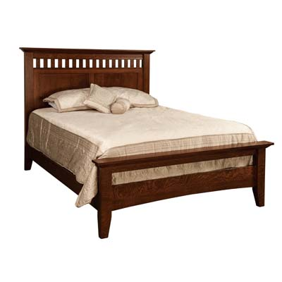 Savannah_bed