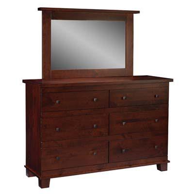Wellington_Dresser