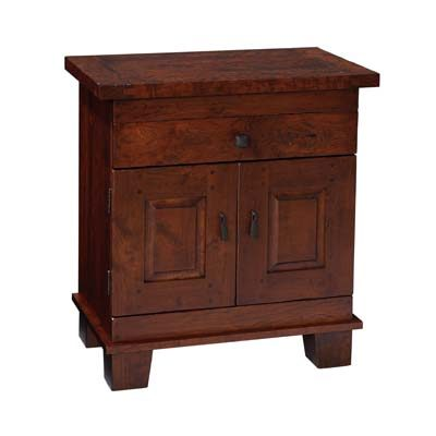 Wellington_Nightstand