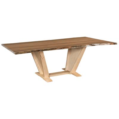 Winfield Table (2)