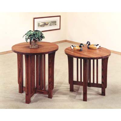 trend_manor_1002_mission_round_end_table
