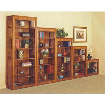 trend_manor_1039_mission_bookcases