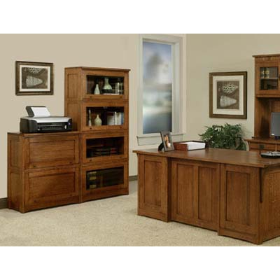 trend_manor_1300d_mission_desk_home_office