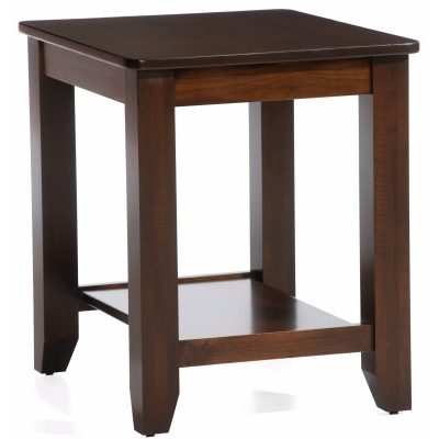 1101 End Table Br Maple Co copy