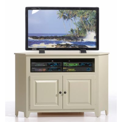 1160 Corner Br Maple Sage w-tv