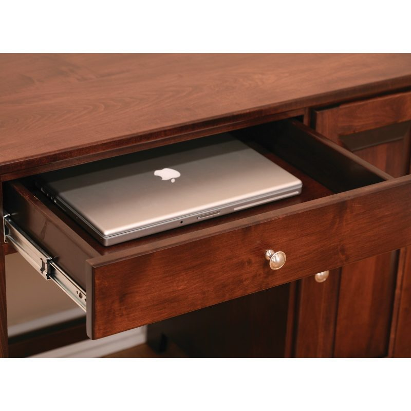 1170-OpenTopDrawer