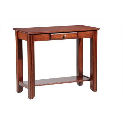 1208 Arlington Sofa table copy