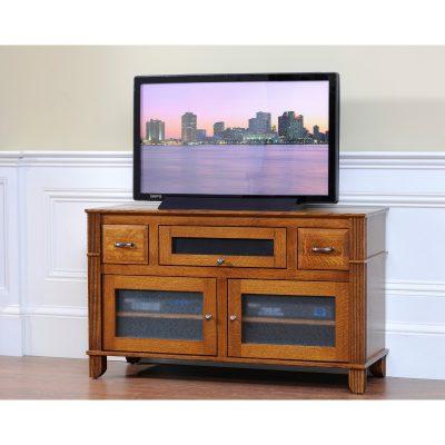 1221 Arlington TV Stand