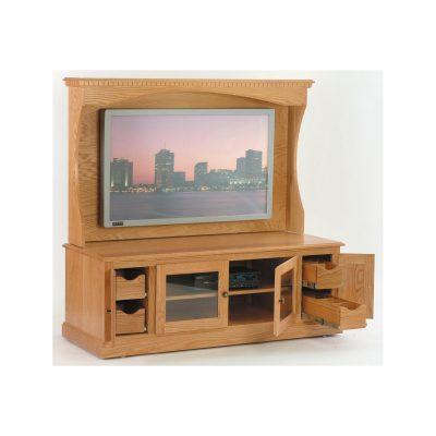 321 Media TV w_Plasma back cropped de-hinged