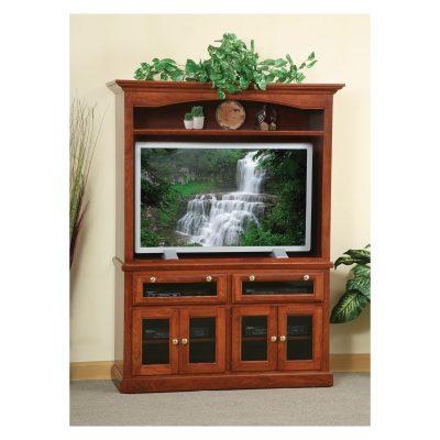 339-HDTV
