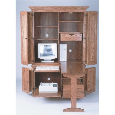 #70 computer center