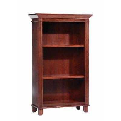 8-3660 Bookcase
