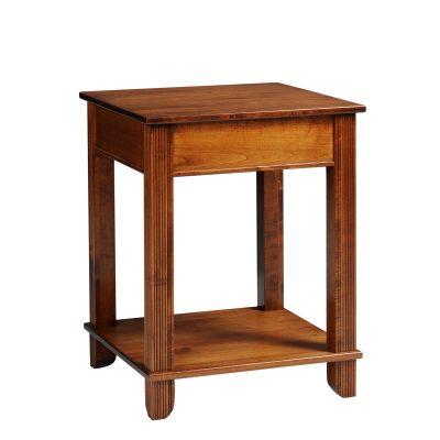 840-Modular-Corner-Table clipped